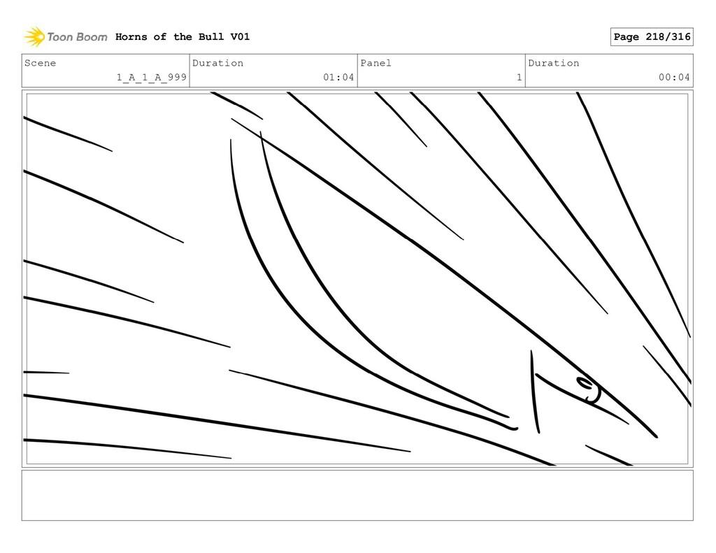 Scene 1_A_1_A_999 Duration 01:04 Panel 1 Durati...