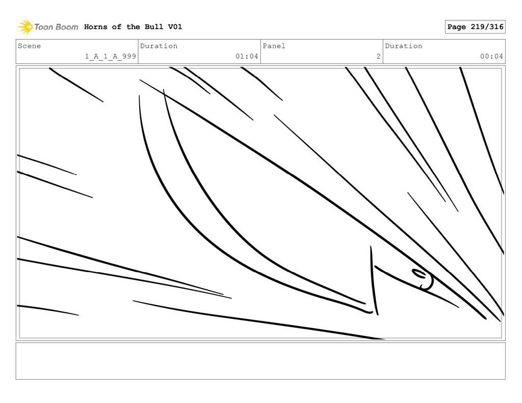 Scene 1_A_1_A_999 Duration 01:04 Panel 2 Durati...