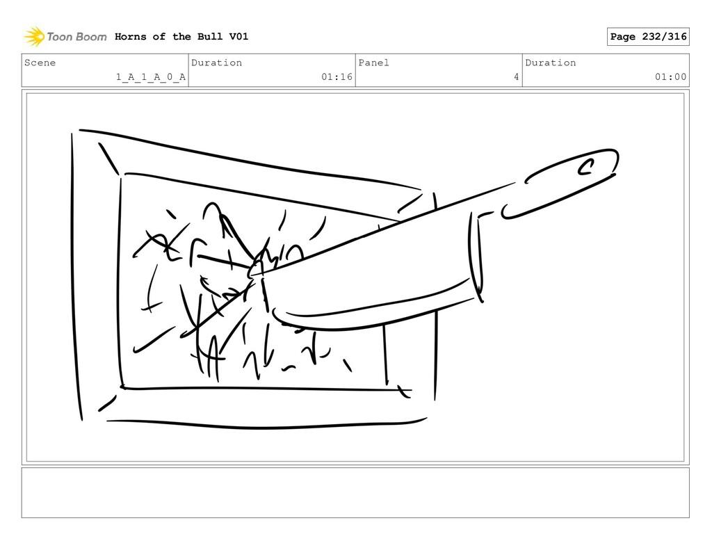 Scene 1_A_1_A_0_A Duration 01:16 Panel 4 Durati...