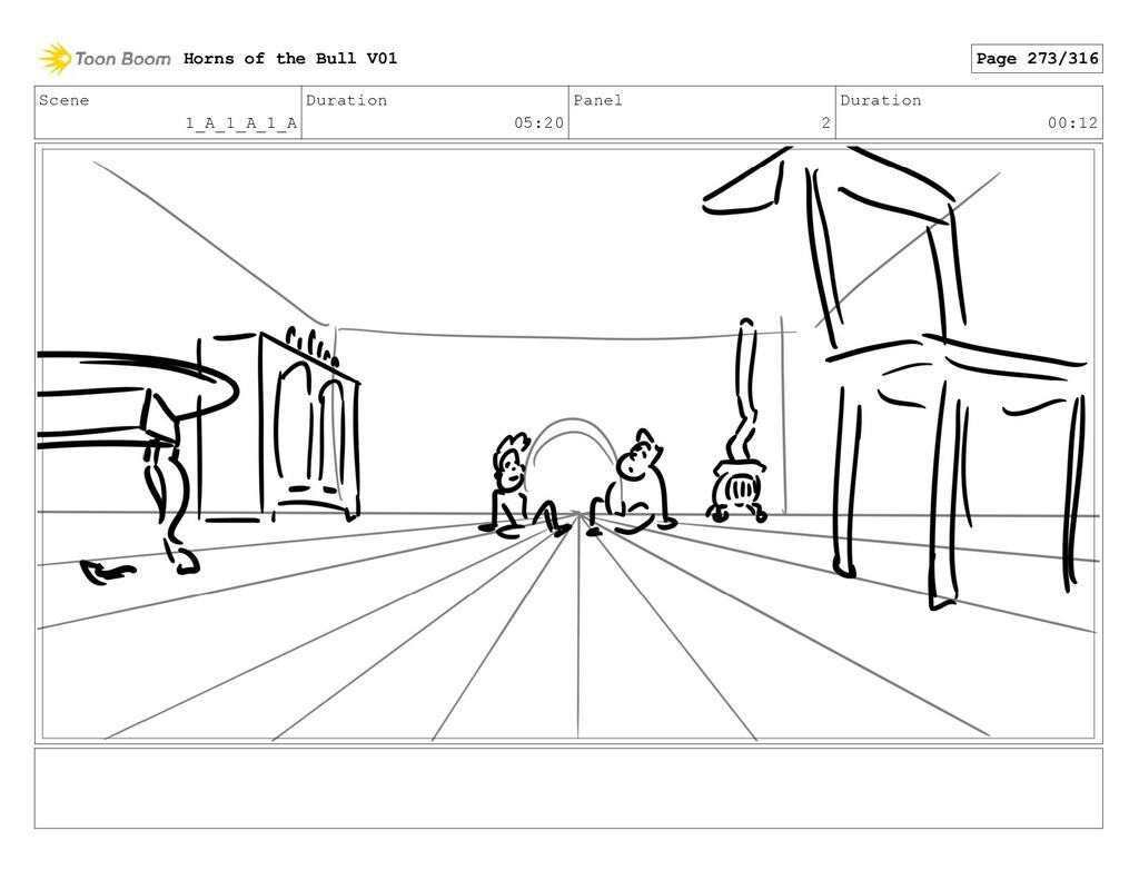 Scene 1_A_1_A_1_A Duration 05:20 Panel 2 Durati...