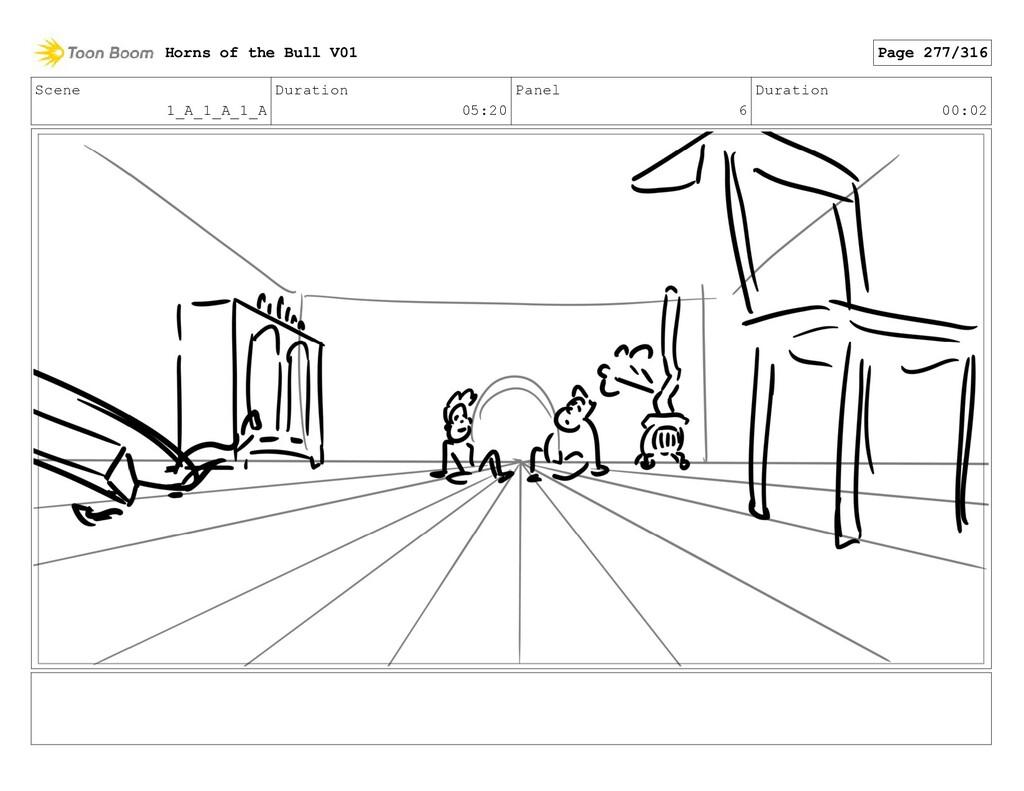 Scene 1_A_1_A_1_A Duration 05:20 Panel 6 Durati...