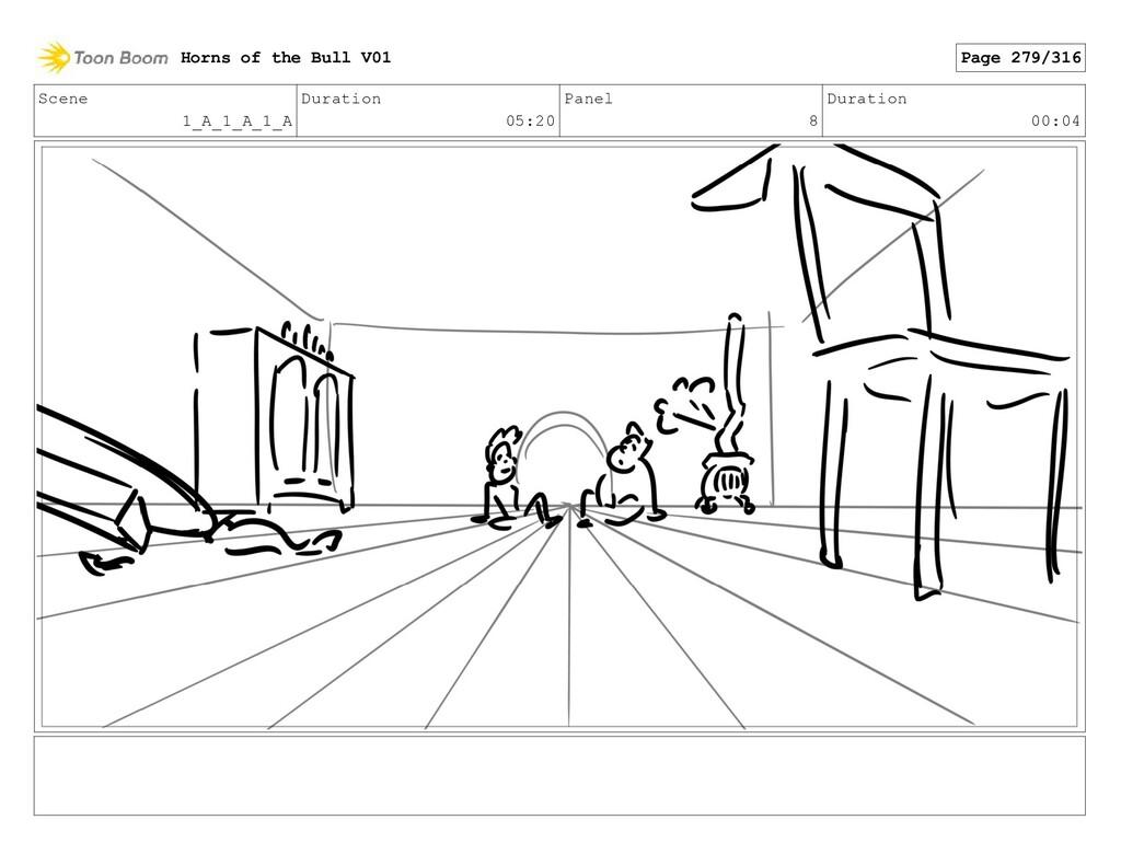 Scene 1_A_1_A_1_A Duration 05:20 Panel 8 Durati...