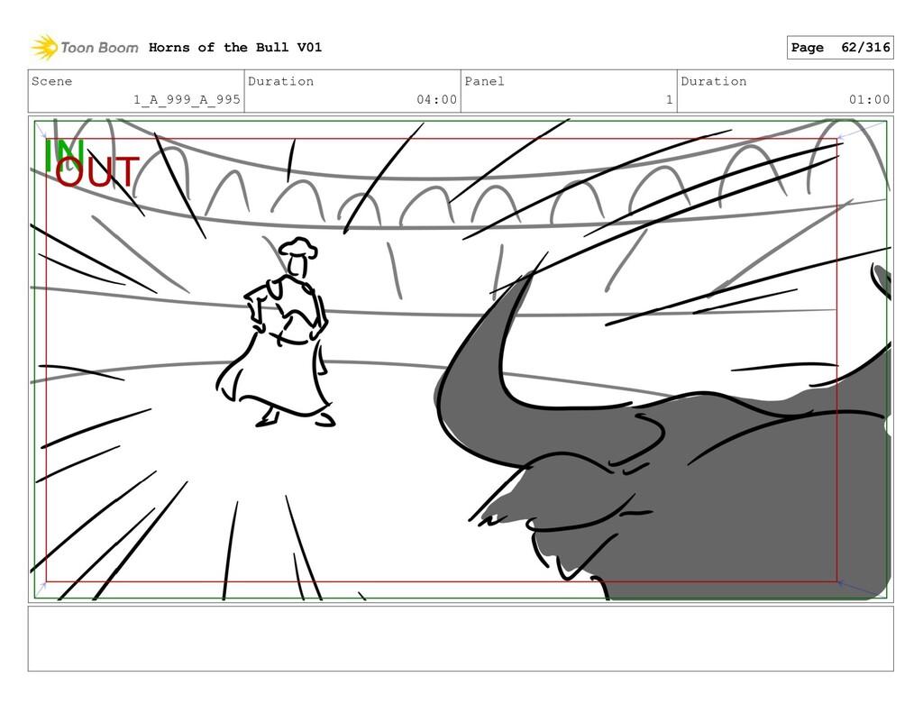 Scene 1_A_999_A_995 Duration 04:00 Panel 1 Dura...