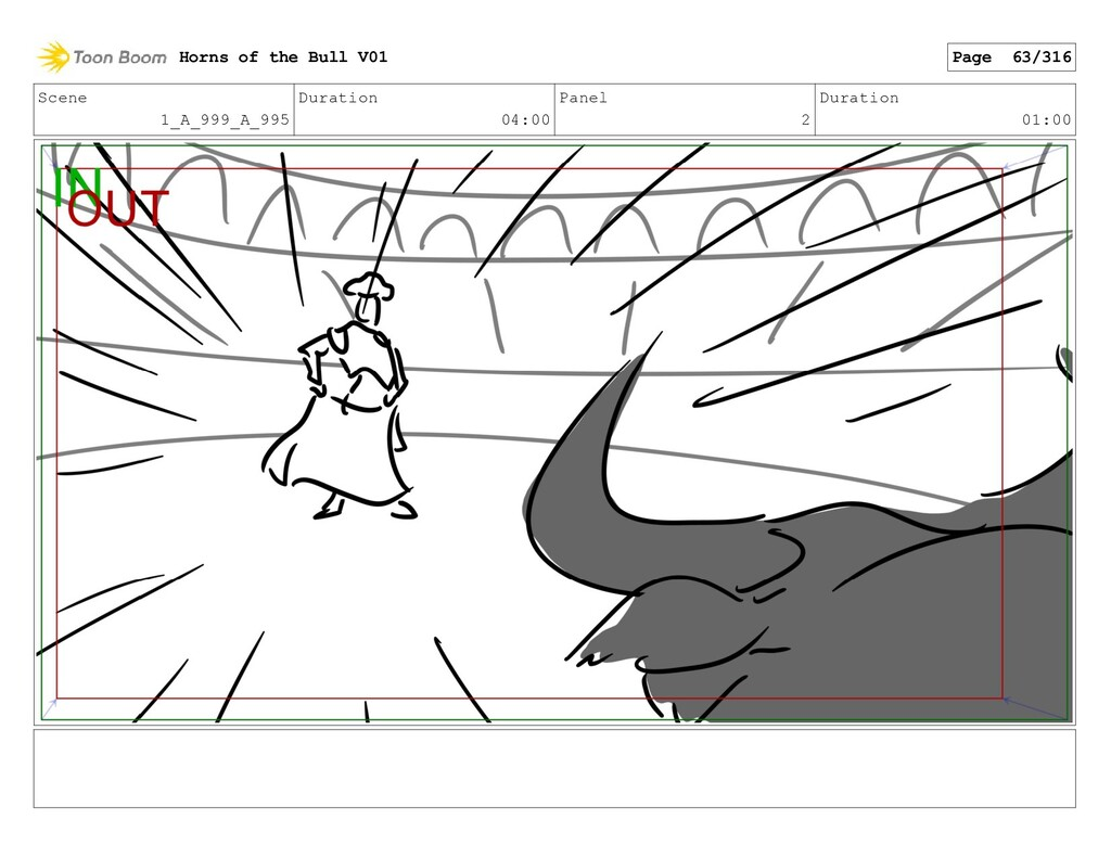 Scene 1_A_999_A_995 Duration 04:00 Panel 2 Dura...