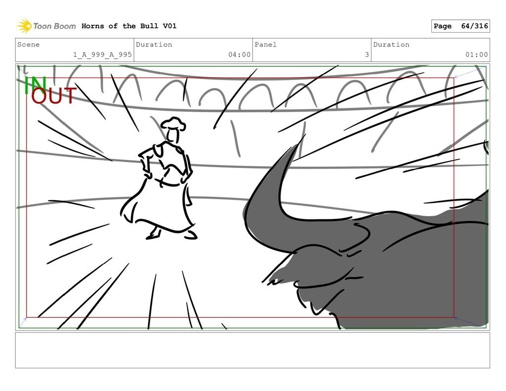Scene 1_A_999_A_995 Duration 04:00 Panel 3 Dura...