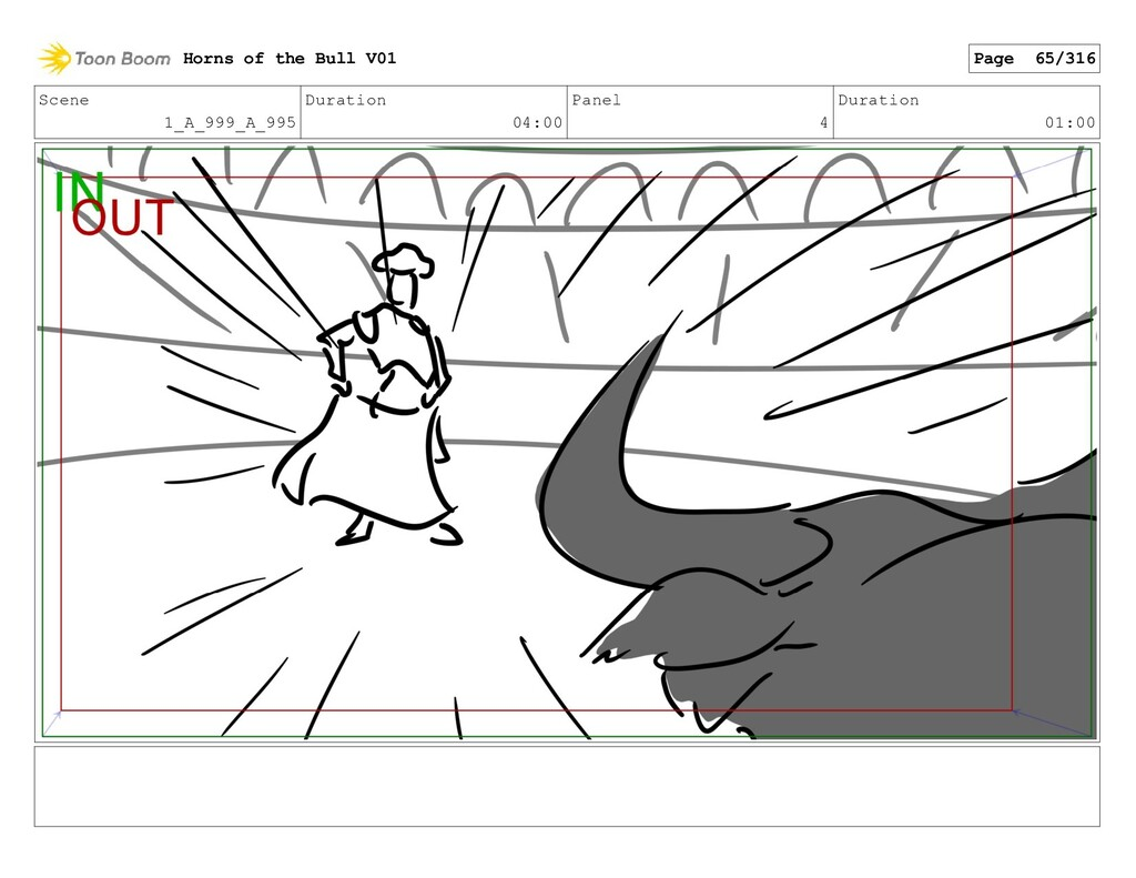 Scene 1_A_999_A_995 Duration 04:00 Panel 4 Dura...