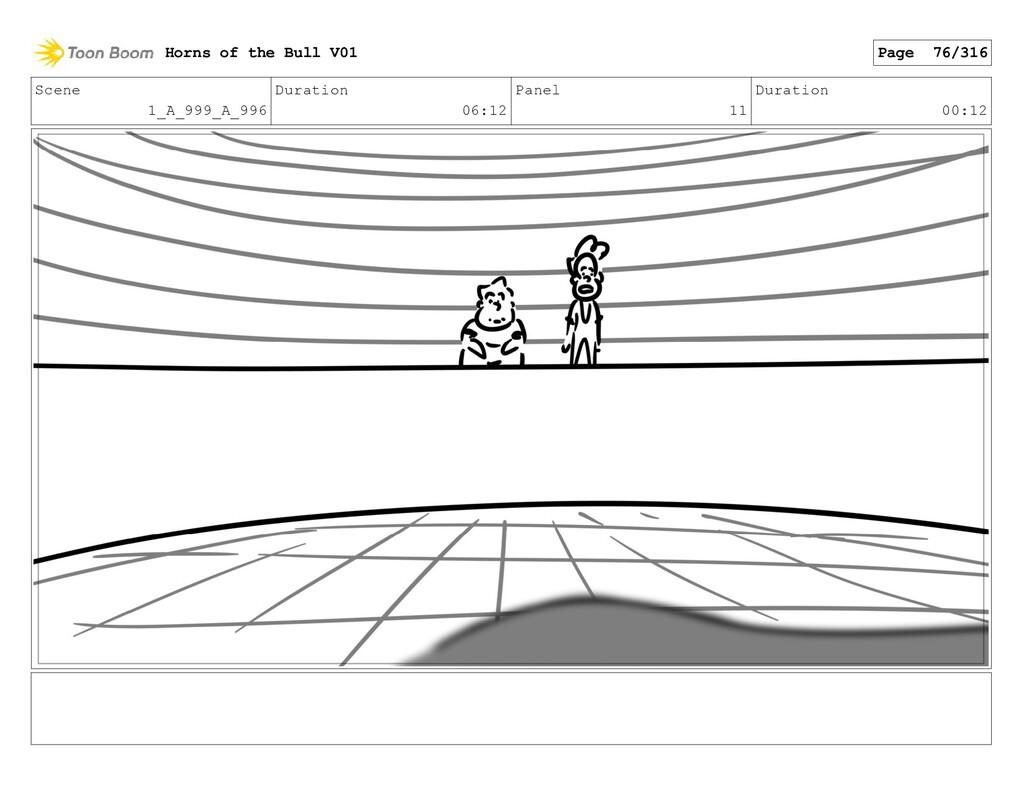 Scene 1_A_999_A_996 Duration 06:12 Panel 11 Dur...
