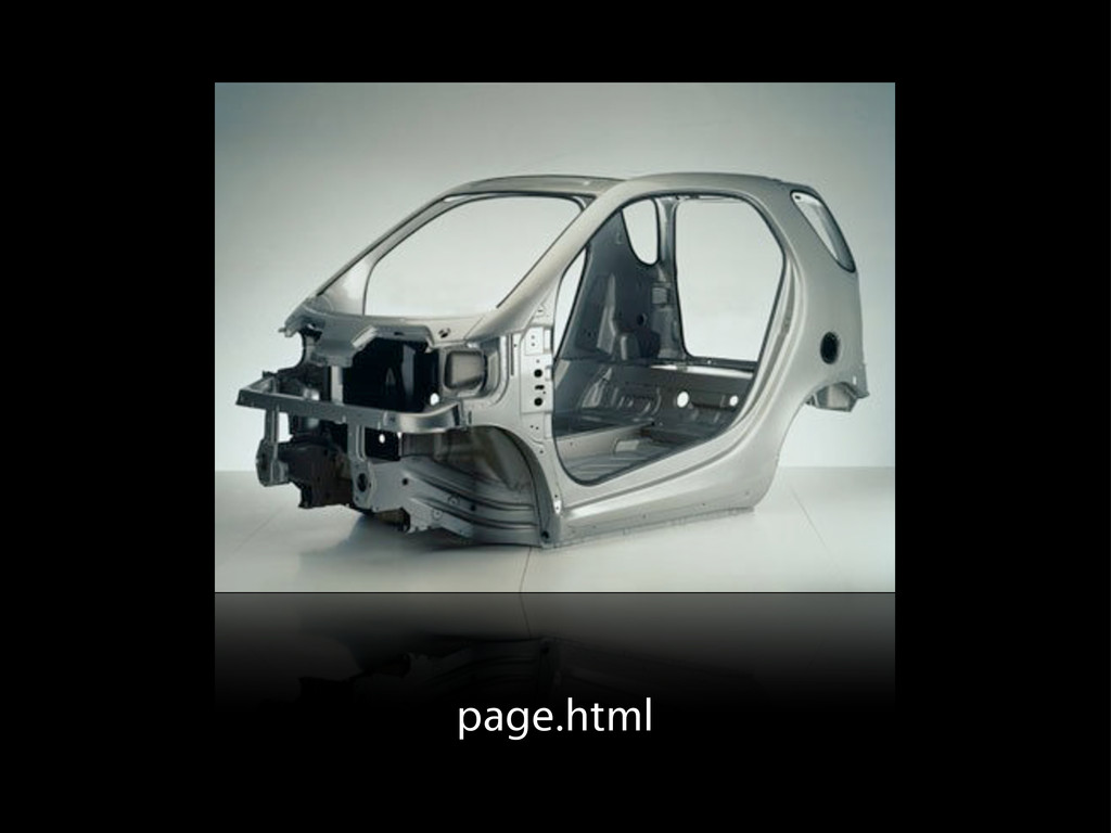 page.html