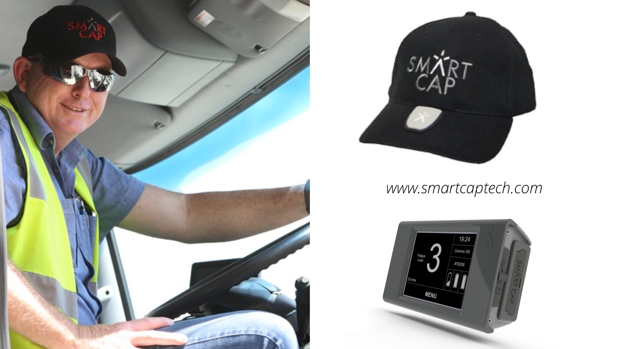 www.smartcaptech.com