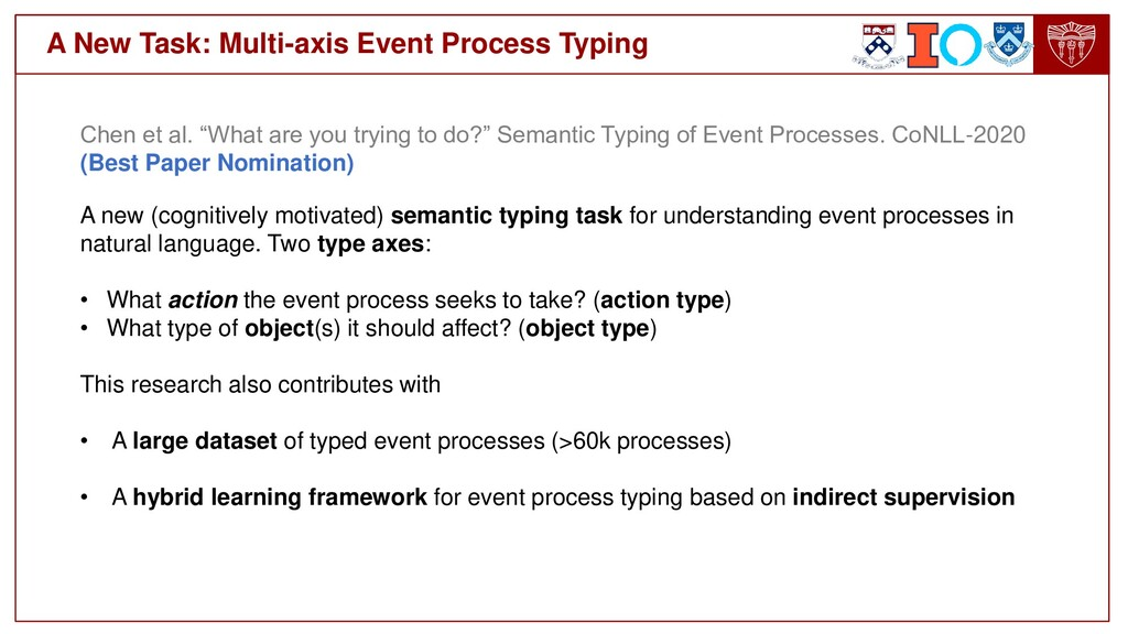 A New Task: Multi-axis Event Process Typing A n...