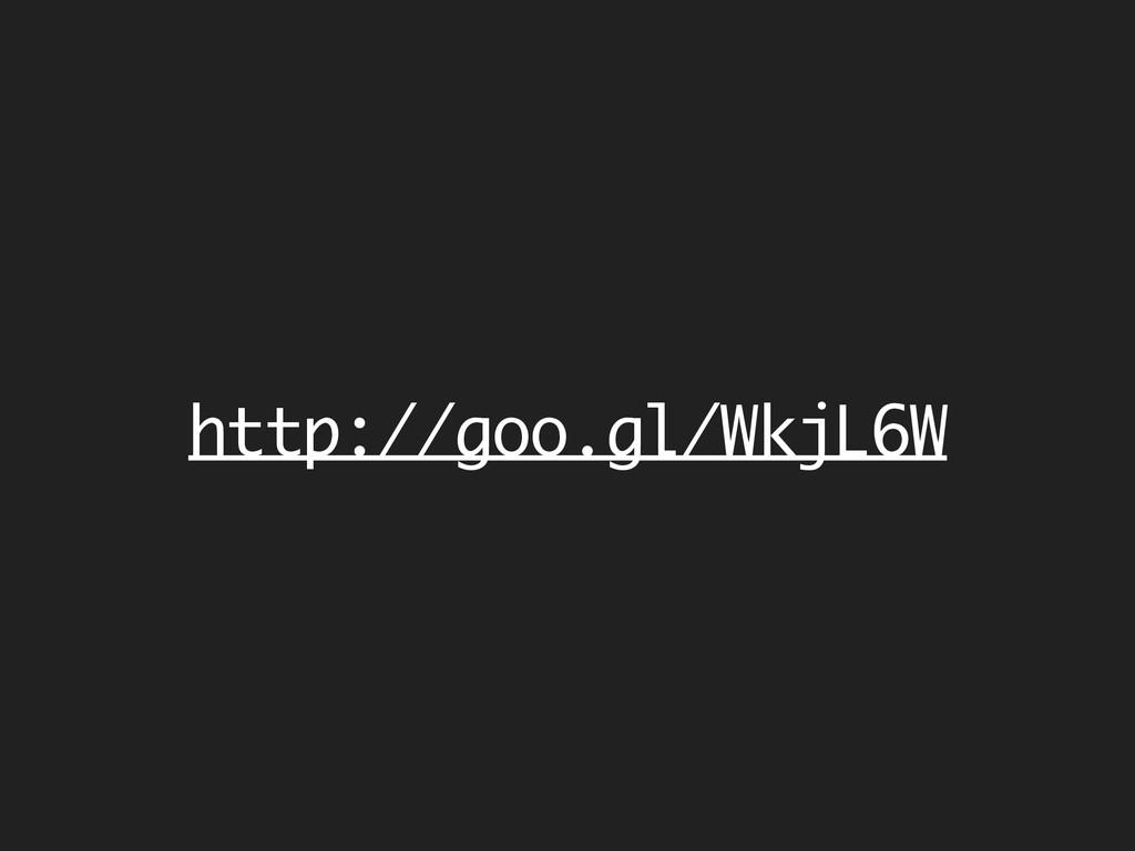http://goo.gl/WkjL6W