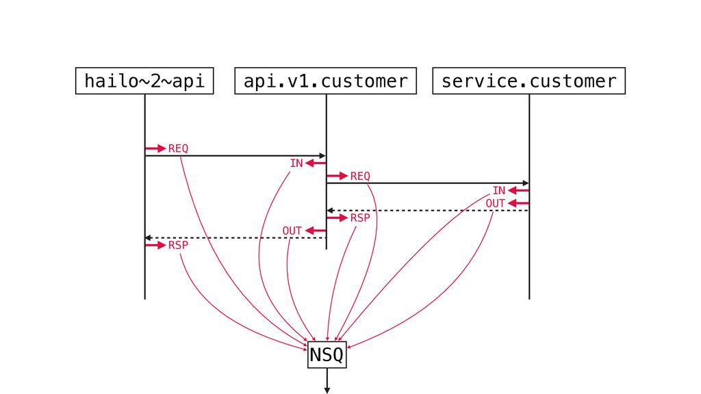hailo~2~api api.v1.customer service.customer RE...
