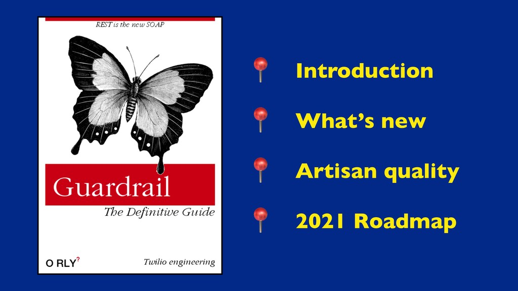 Introductio n  What's ne w  Artisan qualit y  2...