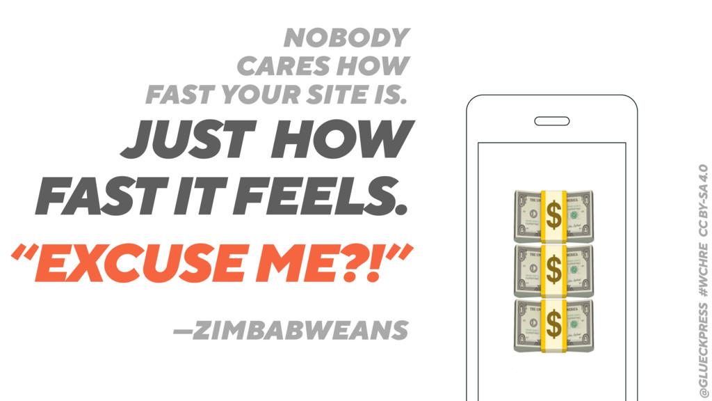 "@GLUECKPRESS #WCHRE CC BY-SA 4.0 —ZIMBABWEANS ""..."