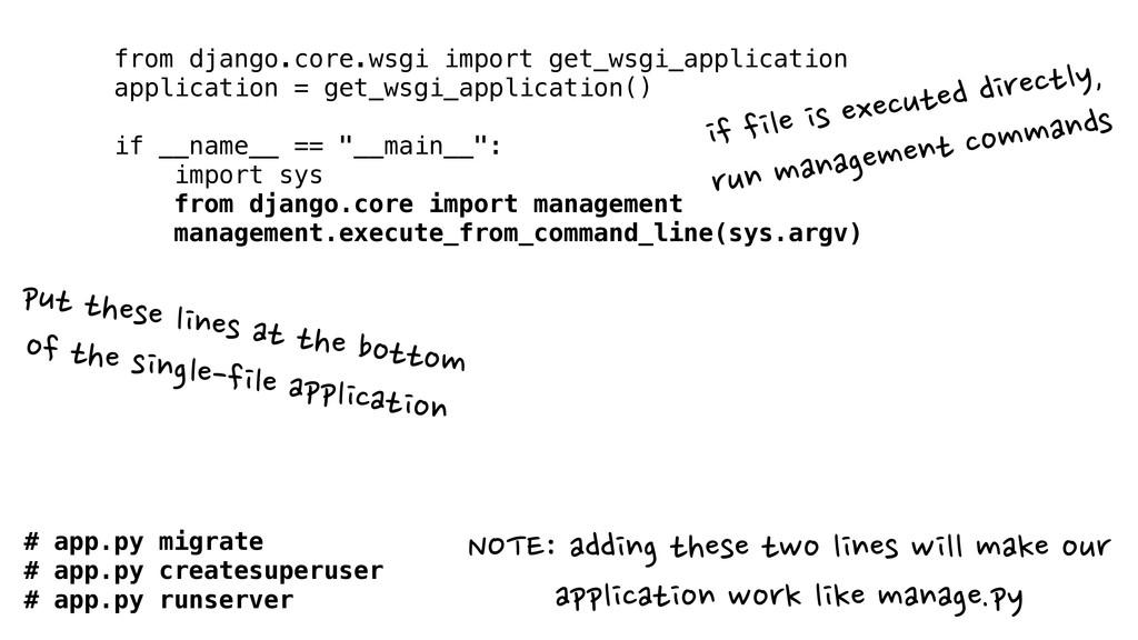 from django.core.wsgi import get_wsgi_applicati...