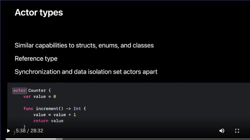 Data Races データ競合(data race)は、マルチスレッド ・プログラム実装上の...