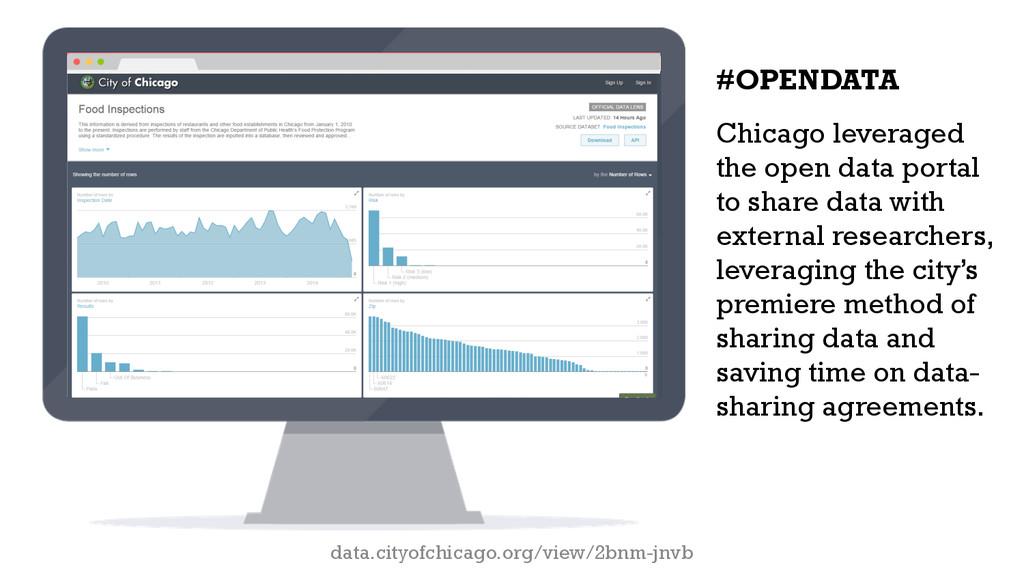 data.cityofchicago.org/view/2bnm-jnvb Chicago l...