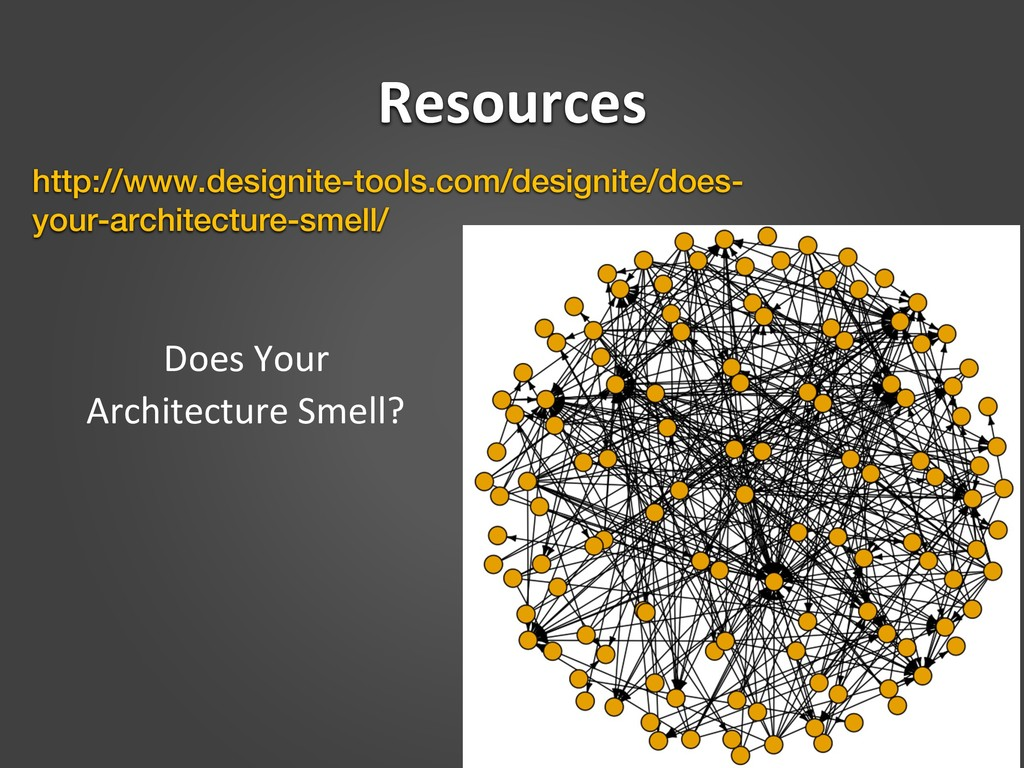 Resources http://www.designite-tools.com/design...