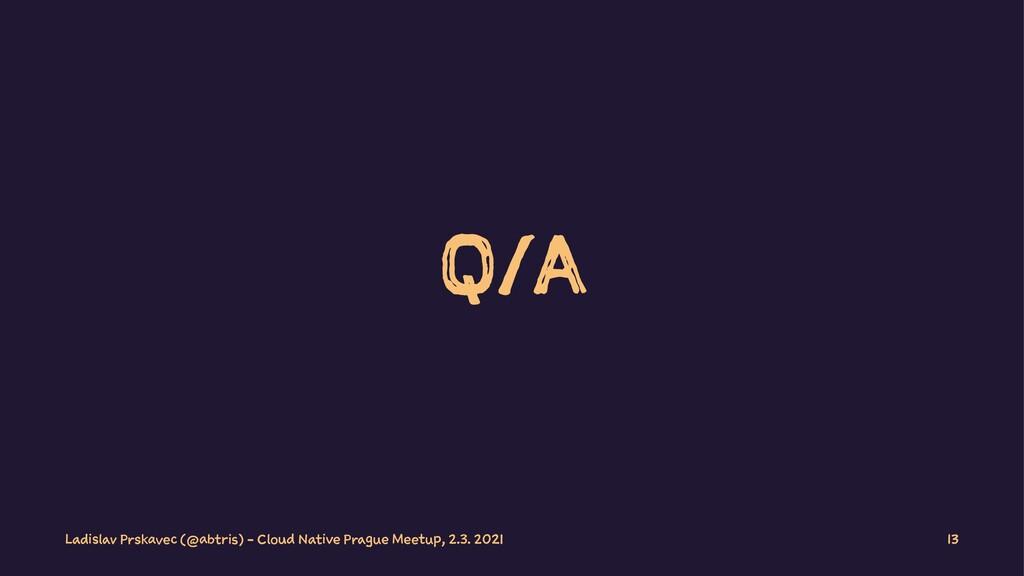Q/A L v P c (@a ) - C N P M , 2.3. 2 1