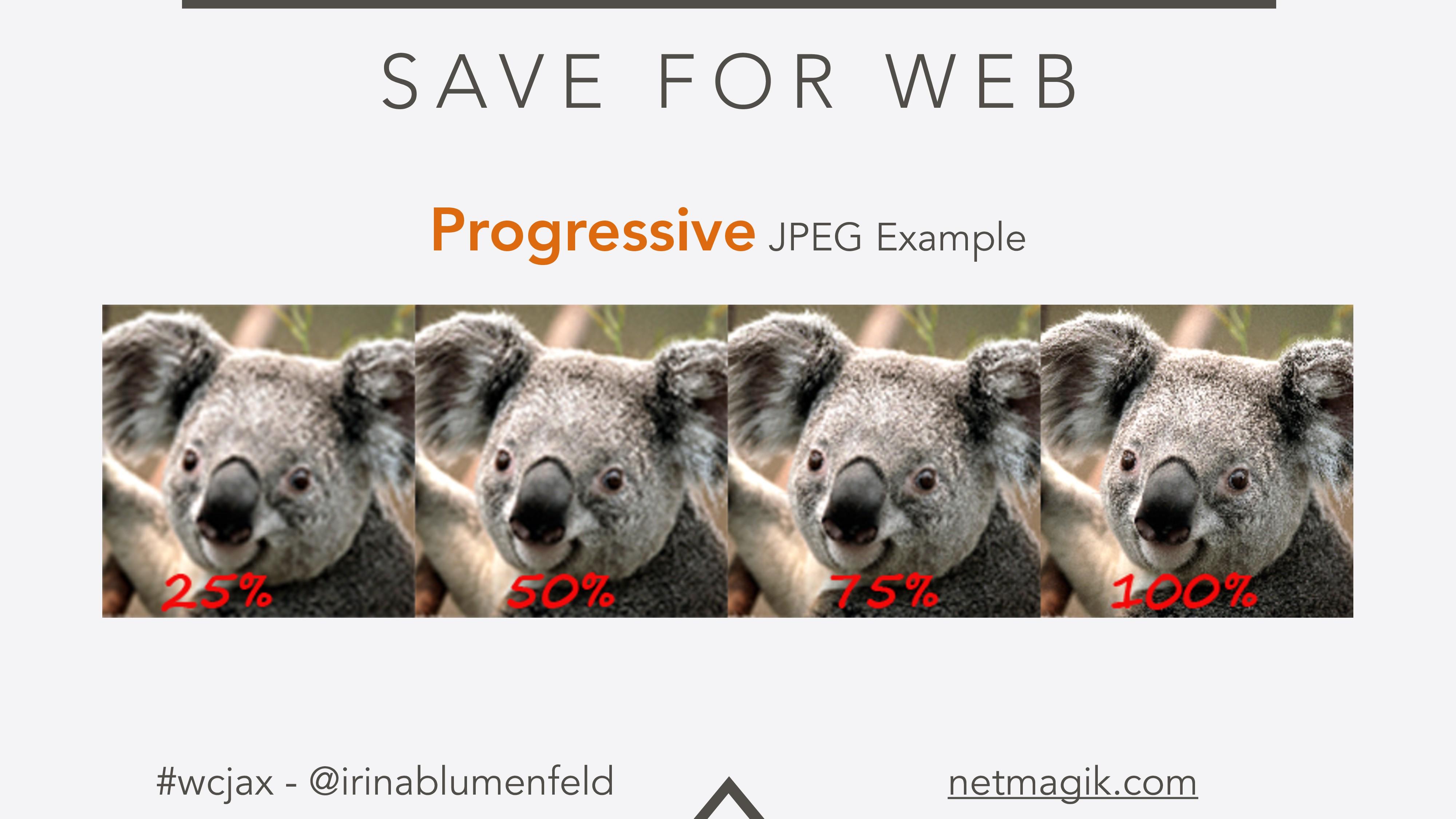 #wcjax - @irinablumenfeld netmagik.com S AV E F...