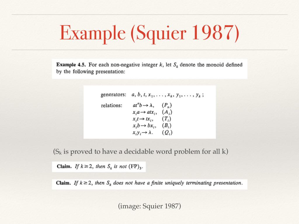 Example (Squier 1987) (image: Squier 1987) (Sk ...