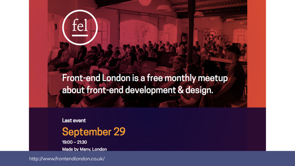 http:/ /www.frontendlondon.co.uk/
