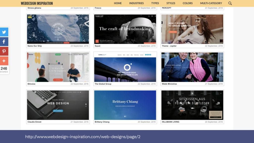 http:/ /www.webdesign-inspiration.com/web-desig...