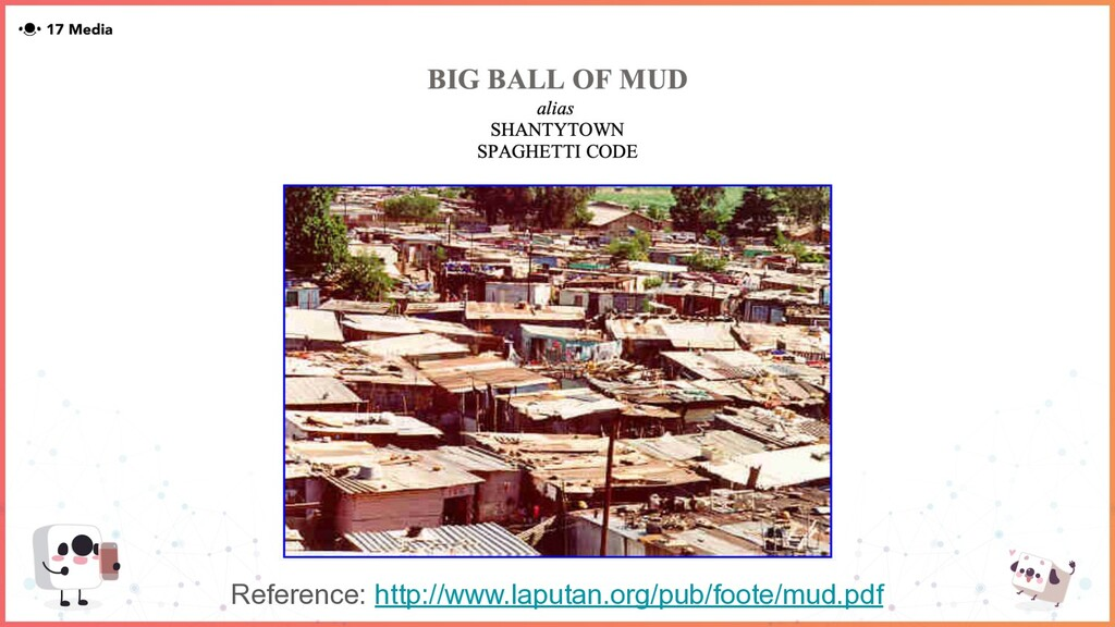 Reference: http://www.laputan.org/pub/foote/mud...