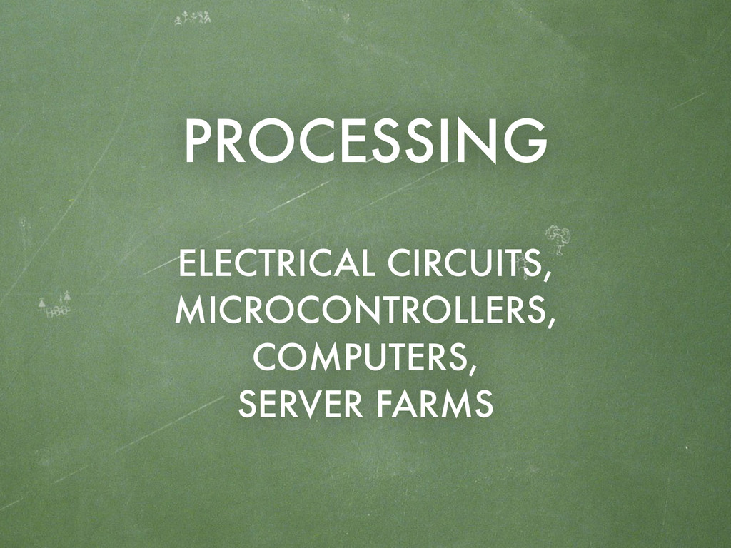 ELECTRICAL CIRCUITS, MICROCONTROLLERS, COMPUTER...