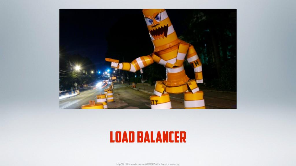 LOAD BALANCER http://klrc.files.wordpress.com/20...