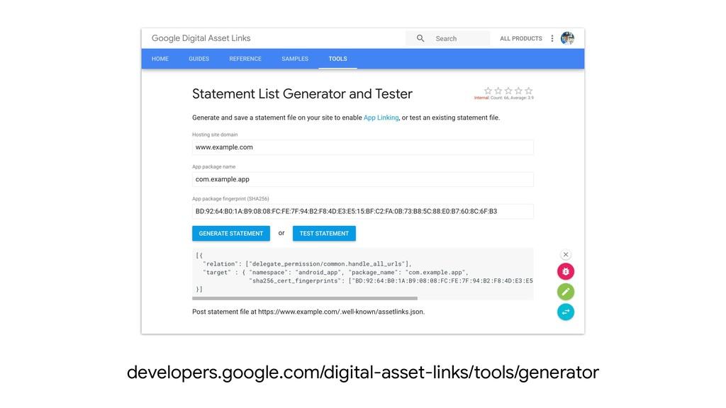 developers.google.com/digital-asset-links/tools...