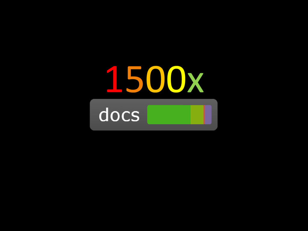 1500x