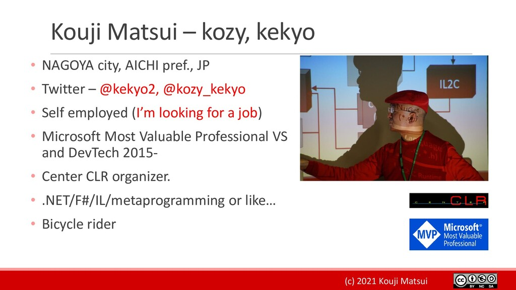 (c) 2021 Kouji Matsui Kouji Matsui – kozy, keky...