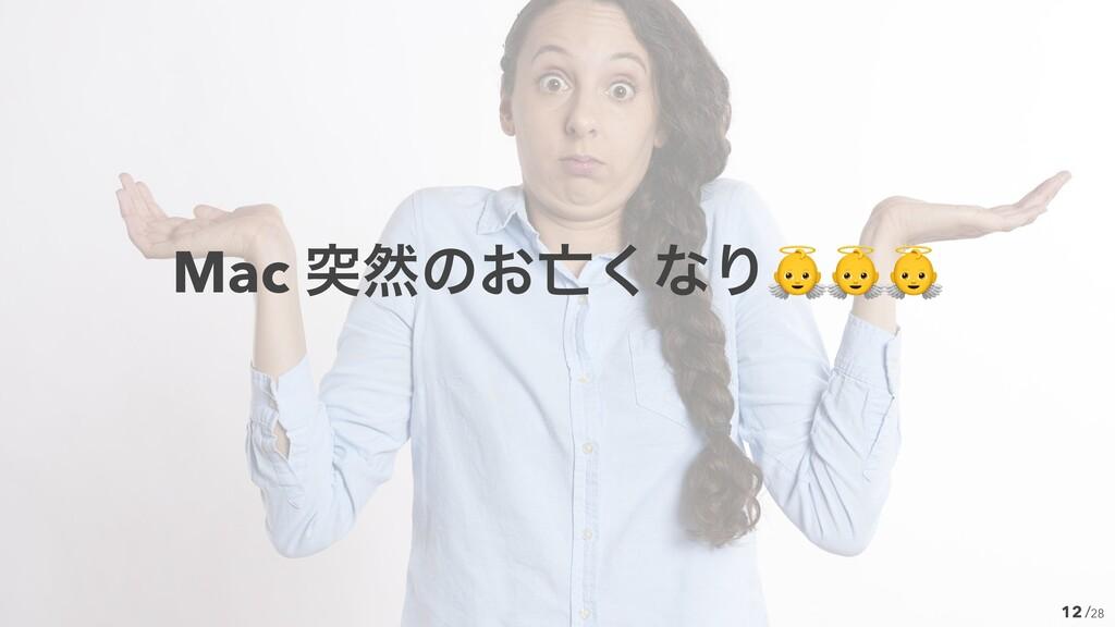 /28 12 Mac ಥવͷ͓͘ͳΓ