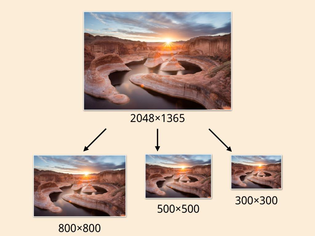 2048×1365 800×800 500×500 300×300