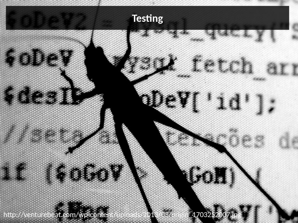 Testing http://venturebeat.com/wp-content/uploa...