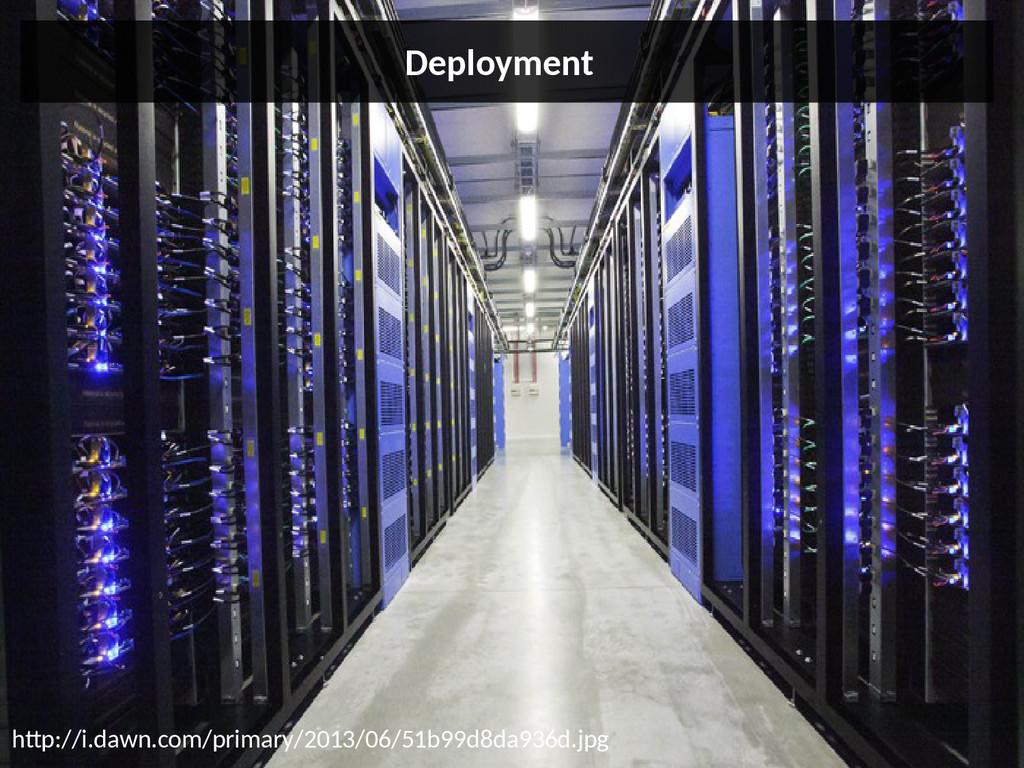 Deployment http://i.dawn.com/primary/2013/06/51...