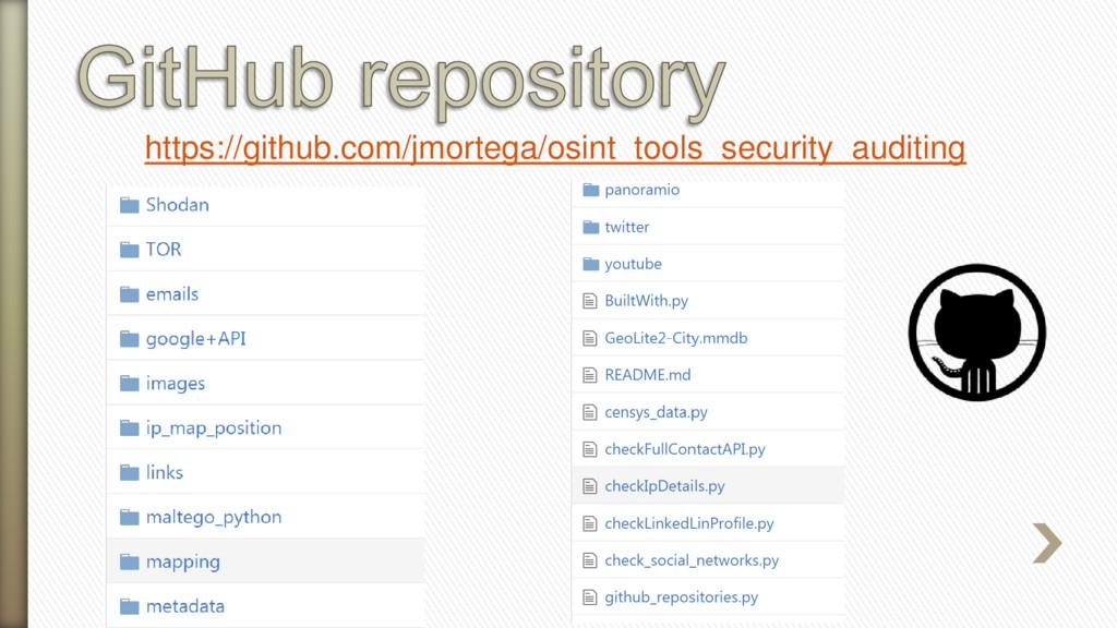 https://github.com/jmortega/osint_tools_securit...