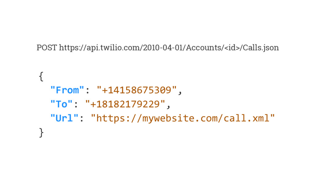 POST https://api.twilio.com/2010-04-01/Accounts...