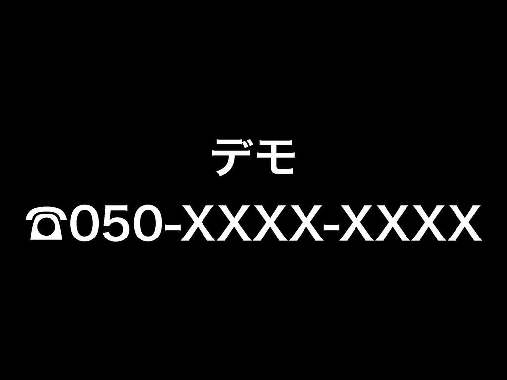 σϞ ὸ99999999