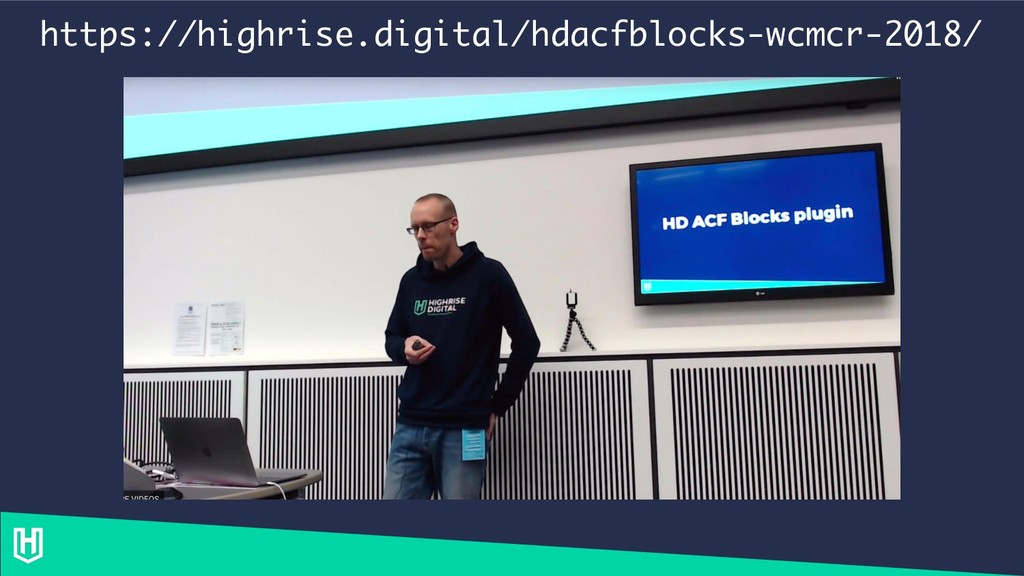 https://highrise.digital/hdacfblocks-wcmcr-2018/