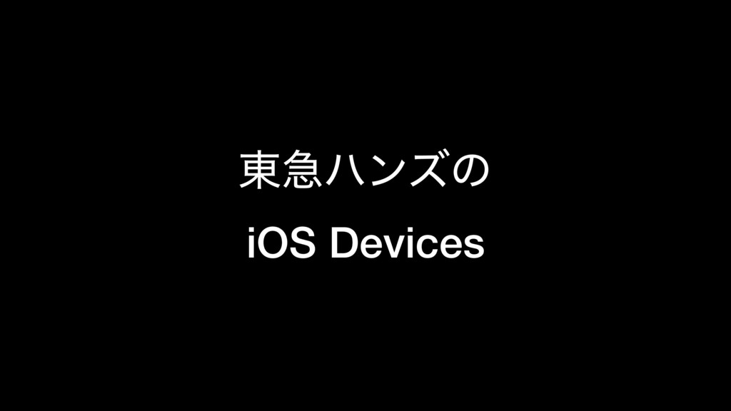 ౦ٸϋϯζͷ
