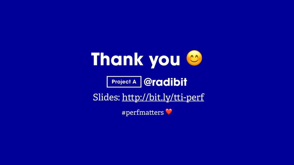 @radibit Headline Text Subtitle Thank you  @rad...