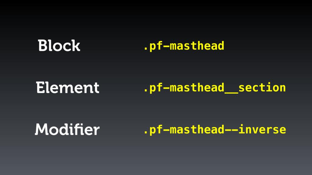 .pf-masthead .pf-masthead__section .pf-masthead...