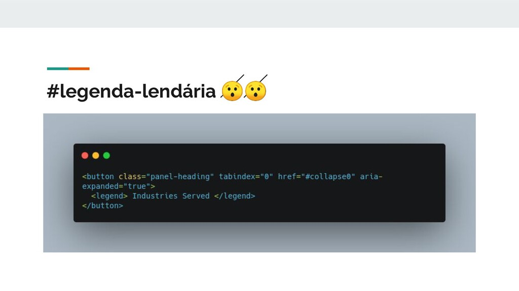 #legenda-lendária