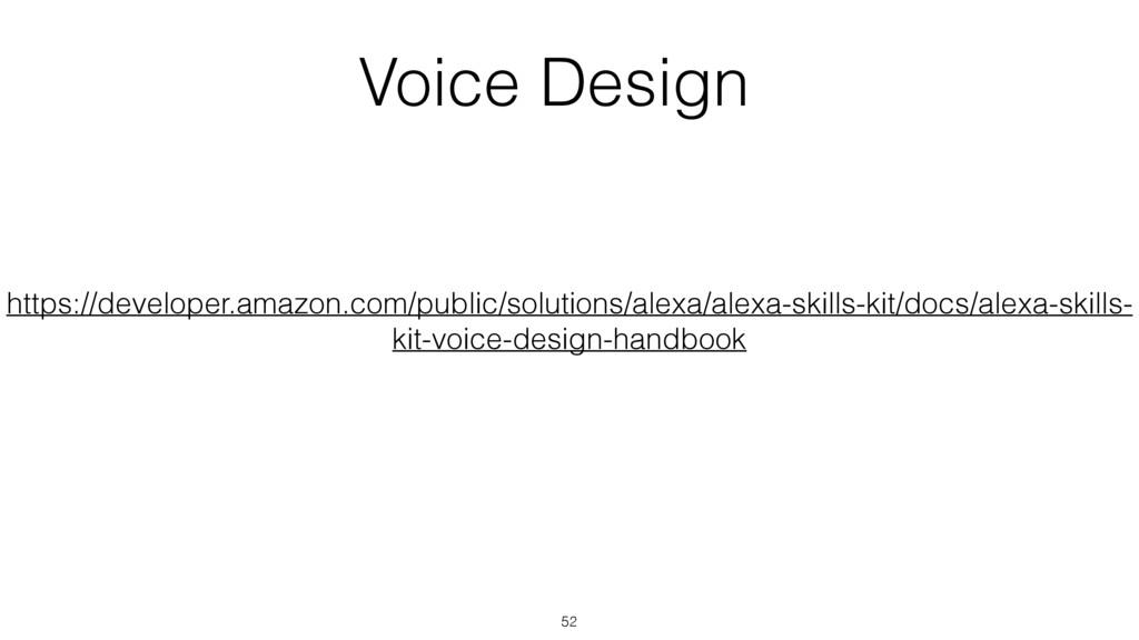 Voice Design 52 https://developer.amazon.com/pu...