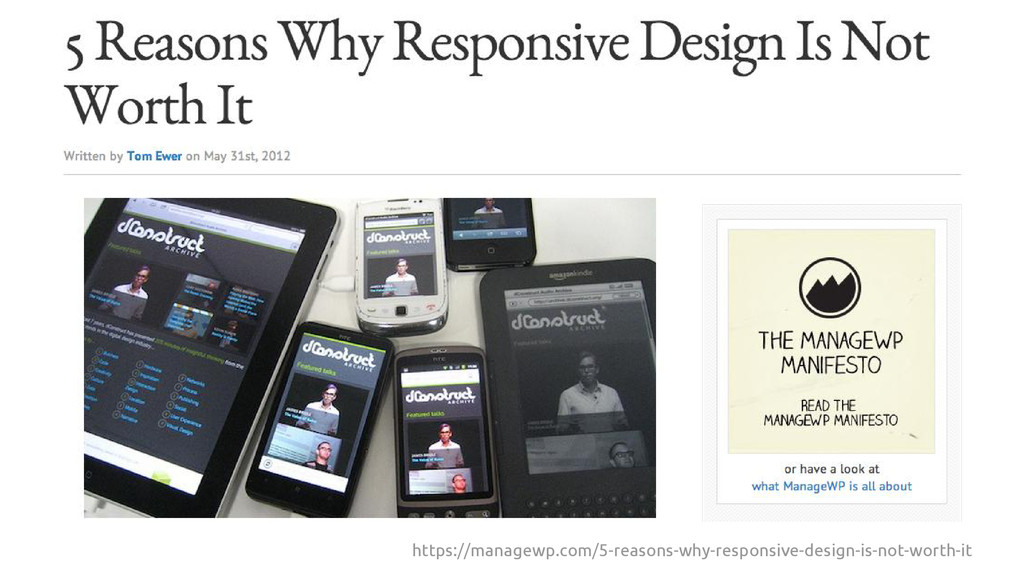 https://managewp.com/5-reasons-why-responsive-d...