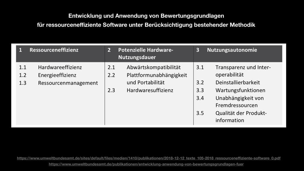 https://www.umweltbundesamt.de/publikationen/en...