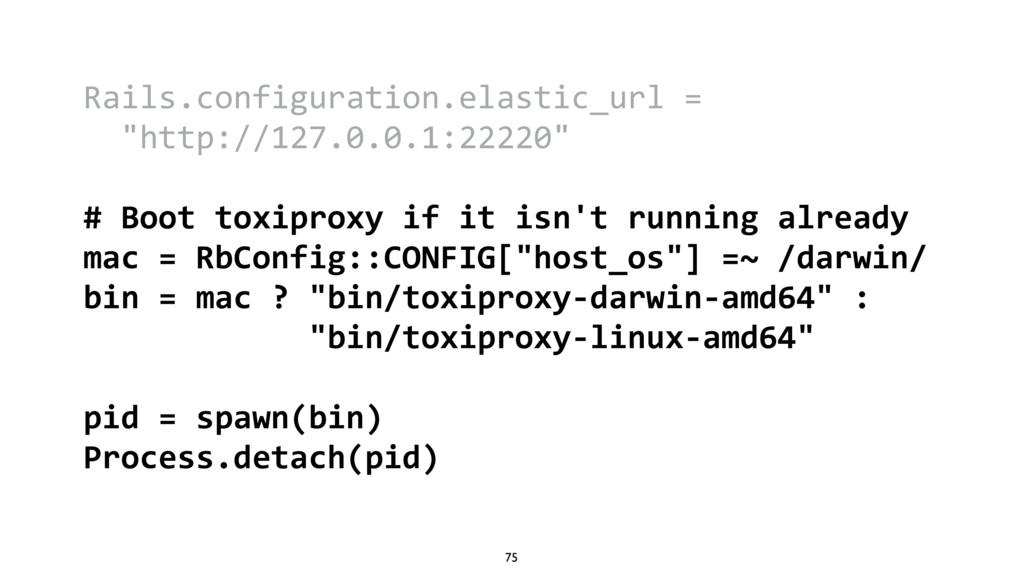 """75 Rails.configuration.elastic_url = """"http://12..."""