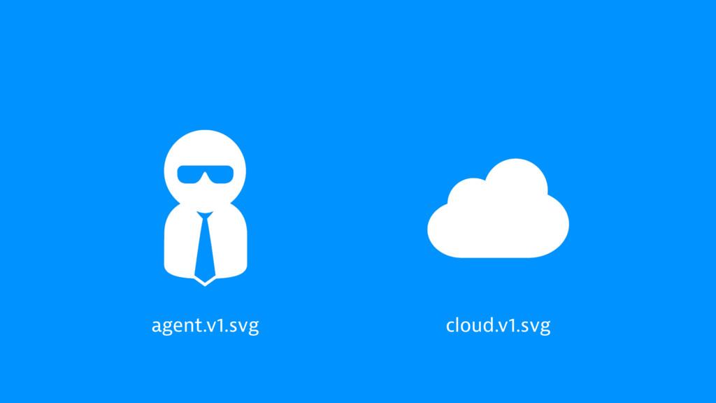 agent.v1.svg cloud.v1.svg
